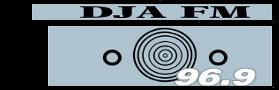 Dja FM 96.9 Mhz